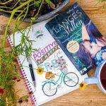 """Kathrin Burri """"Langes Stillen"""": Mehr als nur ein inspirierendes Stillbuch"""