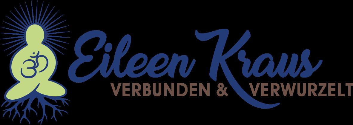 Eileen Kraus – verbunden & verwurzelt